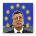 EC President