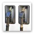 Hidden Fuel Costs