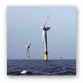 wind turbine opposition